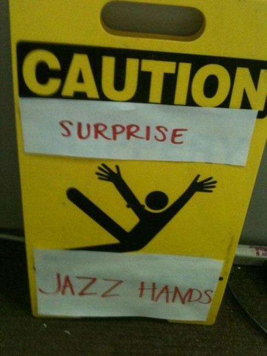 caution-wet-floor-funny-signs-3