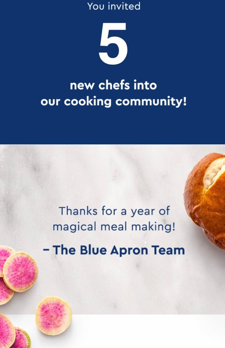 blue-apron-2016-3